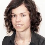 Maria Schiller
