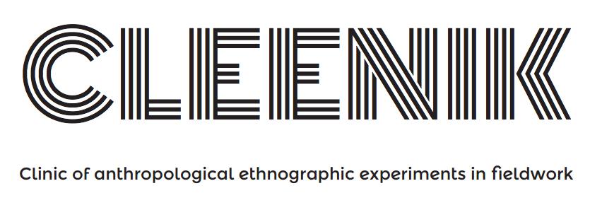 CLEENIK logo